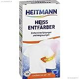 Heitmann décolorants chaud 75 g