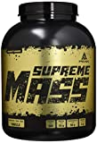 PEAK Supreme Mass Vanilla 3000g