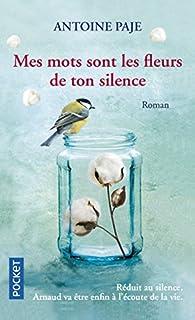 """Résultat de recherche d'images pour """"Mes mots sont les fleurs de ton silence"""""""