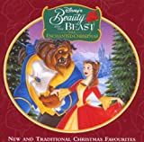 Belle's Enchanted Christmas [Import anglais]