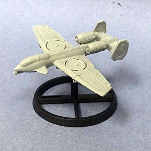 Tsuiseki Miniature CAV Strike Operations Reaper Miniatures