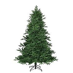 Black Box Trees 382756 02...