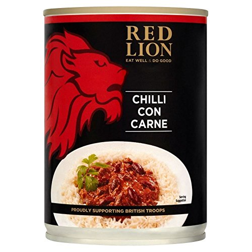 red-lion-foods-chili-con-carne-392g-paquete-de-6
