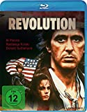 Revolution Bluray