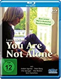 You are Not Alone [Blu-Ray] [Import]