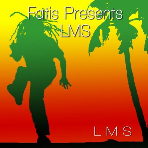 Fatis Presents Lms