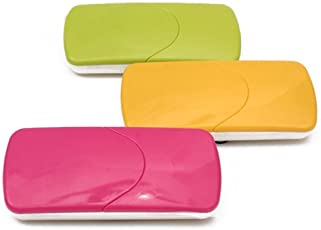 BESTOW® Sun-Visor Tissue Box for Car
