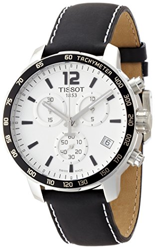 tissot-qickster-herrenchronograph-t0954171603700