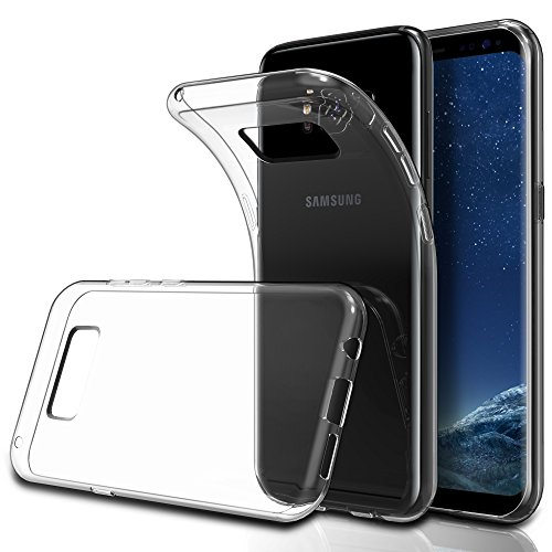 Samsung Galaxy S8 Phone Case Amazon