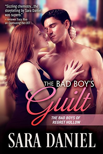 the-bad-boys-guilt-the-bad-boys-of-regret-hollow-book-2