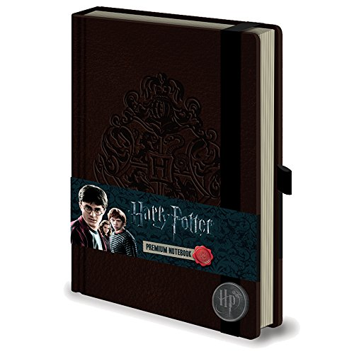pyramid-international-sr72112-harry-potter-hogwarts-crest-a5-cuaderno-pramie-portalapiz-y-logo
