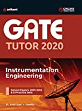 Instrumentation Engineering GATE 2020