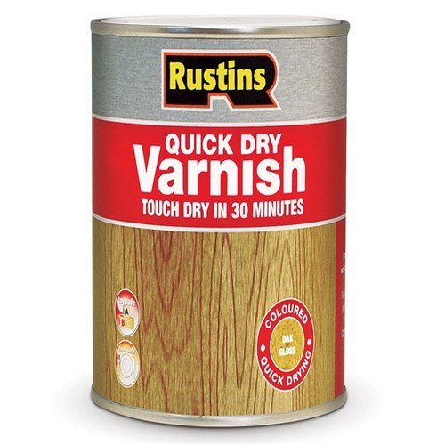 rustins-vgap500-500-ml-quick-dry-varnish-gloss-antique-pine