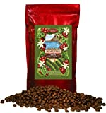 Hawaii Roasters 100% Kona Coffee, Medium...