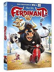 Idea Regalo - Ferdinand