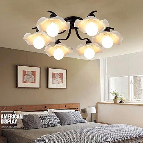 schlafzimmer-deckenleuchte-american-country-wohnzimmer-lampe-schlafzimmer-deckenleuchte-personalisie