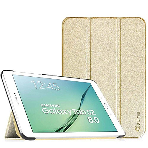 custodia samsung tablet s2 8 pollici