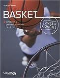 Basket : Technique et tactique