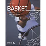 Basket : Technique et tactique