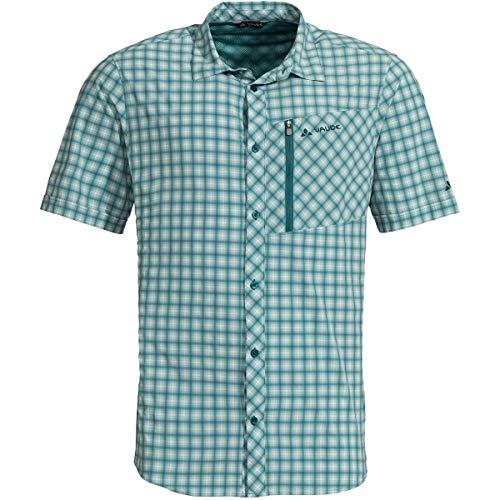 Vaude Me Seiland Shirt II - XL -