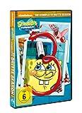 SpongeBob Schwammkopf - Season 3 (DVD) (FSK 6)