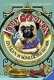 Lord Gordon. Ein Mops in königlicher Mission (Kinderliteratur)