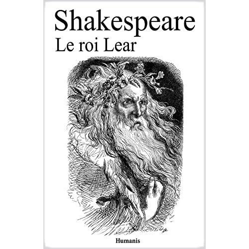 Le roi Lear (Shakespeare)