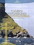 Cabo Froward 1:100.000 wasserdichte Wanderkarte von Chile