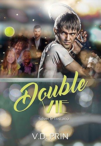 SILVER & TRISTANO : Double vie.
