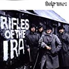 Rifles of the Ira