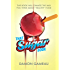 That Sugar Book: This book will change the way you think about 'healthy' food