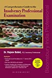 #4: A Comprehensive Guide to the Insolvency Professional Examination