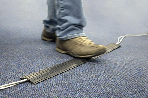 zexumr-black-heavy-duty-rubber-cable-tidy-floor-protector-trunking-cover-for-pedestrians-suitable-fo