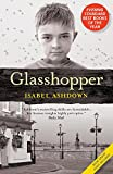 Glasshopper (Myriad Editions)