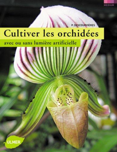 cultiver-les-orchidees-avec-ou-sans-lumiere-artificielle