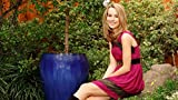Good Luck Charlie Season 4 Customized 43x24 inch Silk Print Poster