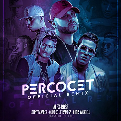 percocet-remix-explicit