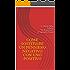Come sostituire un pensiero negativo con uno positivo (Gli Economici di Giancarlo Fornei Vol. 2)