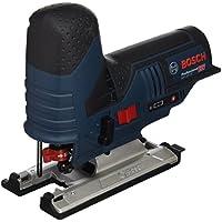 Bosch Blue + GST 12 V-70, puzzle batterie, 0.601.5A1.001