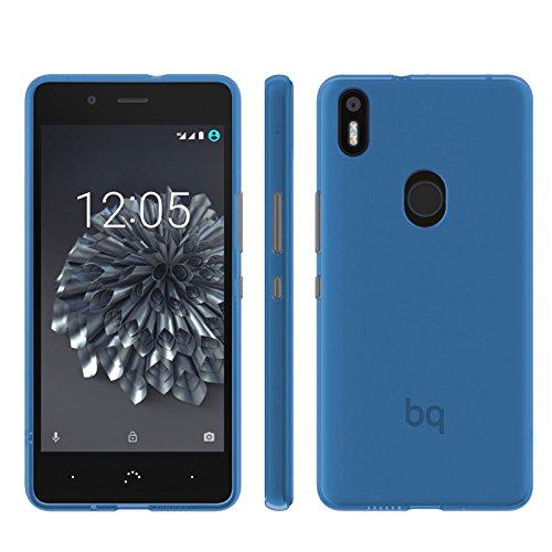 tbocr-coque-gel-tpu-bleu-pour-bq-aquaris-x5-plus-50-pouces-en-silicone-souple-ultra-mince-etui-houss