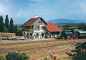 Vollmer 47521 Bahnhof Reith