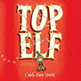 Ollie and Celia think they know what the life of an elf is supposed to be like: Make toys. Help Santa. Make more toys. Help Santa. Try out a new ice-cream flavor. Help Santa. But then Santa rocks the North Pole with a surprise announcement! He's deci...