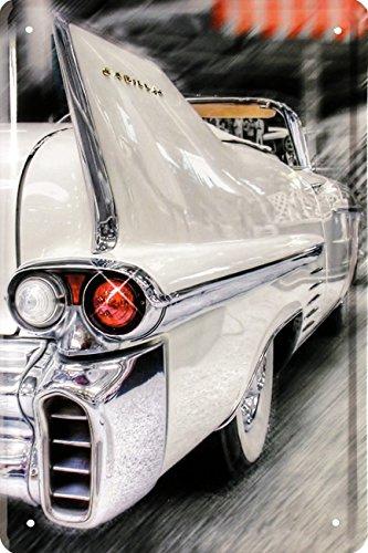 cadillac-62-sedan-deville-1958-us-car-usa-auto-20-x-30-deko-blechschild-1534
