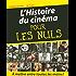 L'histoire du cinéma