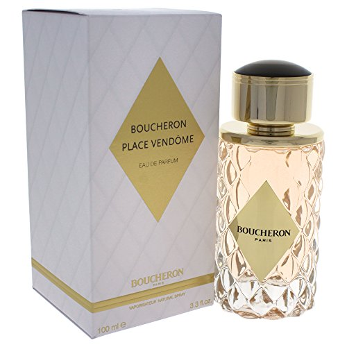 Boucheron Place Vendome Eau de Parfum 100ml Spray -