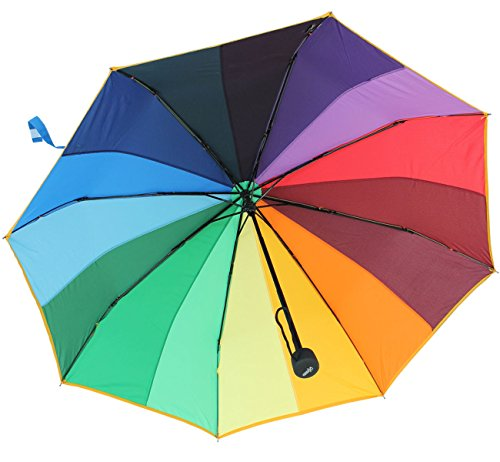 ix-brella-mini-taschenschirm-rainbow-pocket-16-color-regenbogen-mit-97cm-durchmesser