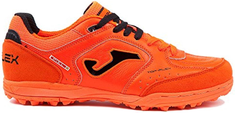 Joma Chaussures Top Flex 807 TF  Billig und erschwinglich Im Verkauf