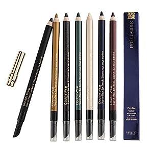 Estee Lauder Double Wear Stay-in-Place Eye Pencil 0.04 oz/1.2 g
