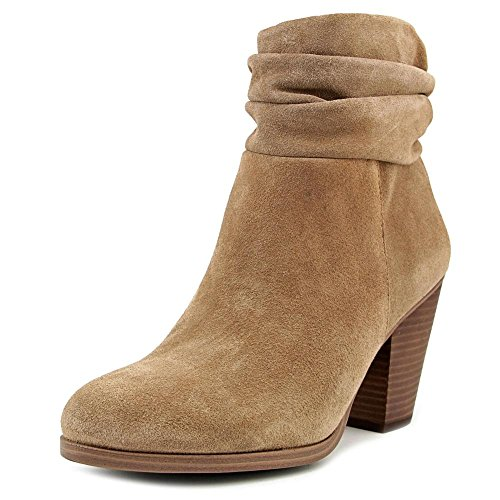 vince-camuto-hesta-mujer-us-55-beis-botin