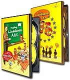 Fairplays Linedance Lehr DVD Sparpaket (2 DVDs & 2 CDs)